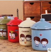 popular cute coffee cup
