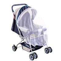 Baby car cart baby GOODBABY child umbrella car bb buggiest standard general mosquito net baby supplies