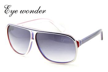 2013 Oculos de sol Sunglasss Men Sun Brand Desinger Sunglasses Gafas Men Glasses ...