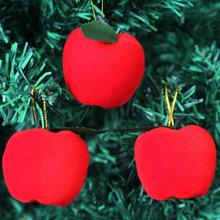wholesale christmas ornament wholesalers