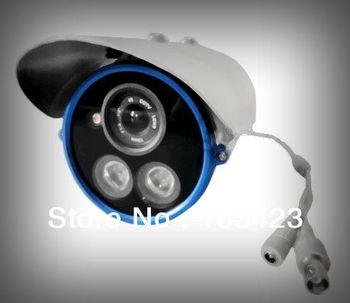 800 TV Line Array Camera, Waterproof CCTV Cameras