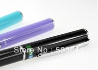Wholesale free shipping Fountain pen Hero 9288 iridium  pen student  thin fountain pen