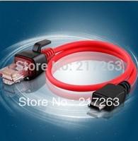 1pcs C3300K flash cables by GPG for  I9300 I9100 For z3x  Box SPT Box free shipping