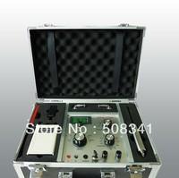 EPX7500 Newest Long Range King Gold Metal Detector Diamond detector