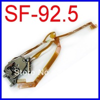 Original SF-92.5 ( 11P +4P ) Connection Optical Pick UP SF92.5 4/11 Pins Car CD Laser Lens