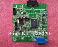 100% Original ACER AL1916W driver board 715G1558-1-AC ACER19 widescreen driver board