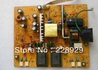 100% Original 715G1142-4-AUE 715L1142-3-AUE Buffalo FTD-G931AS Power Board