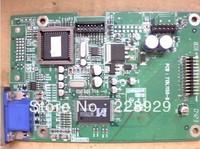 100% Original ACER driver board 715L1150-B