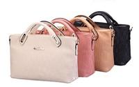 2013 New European and American classic portable shoulder diagonal fashion lady handbags large bag
