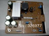 Free shipping PS43D450A2 S42AX-YB11 YD15 lj41-09478a lj92-01796a 42DH X board