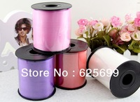 Free Shopping Balloon wedding supplies essential lashing wire rope ribbon gift wrap ribbon candy box accessories