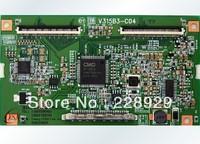 100% Original V315B3-L04 LCD Logic Board V315B3-C04