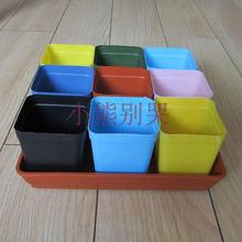 wholesale garden pot