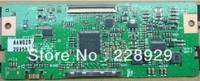 100% Original LT26610 logic board 6870C-0250A with screen LC260WXE-SBA1