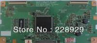 100% Original 6870C-0060F logic board LC370WX1/LC320W01