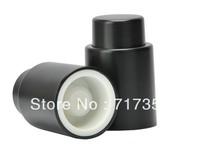 Brand New Vacuum Sealed Wine Bottle Stopper Wine Stopper Free Shipping K1022