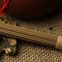 Nha Trang  Vietnam Hoi natural incense incense  perfumes  incense sedative sleep aids  Incense perfumes incense bamboo sticks