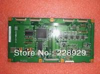 100% Original V270B1-L01-screen original logic board V270B1-L01-C