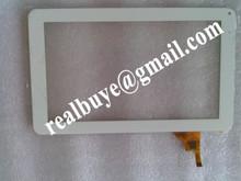 cheap ics tablet