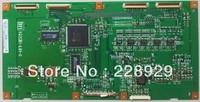 100% Original v320b1-l01-c logic board