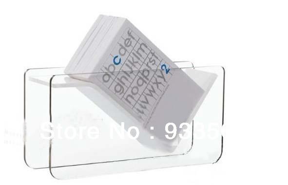 Card Rack(china Mainland