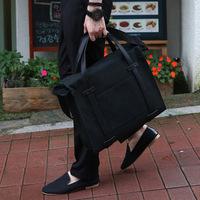 Free shippingStereotypes canvas bag briefcase business Korean men fashion men handbag shoulder bag bag diagonal wave