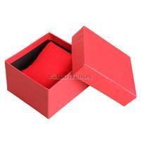 Подарочная коробка для ювелирных изделий W7Tn