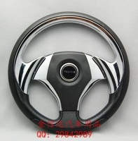 Momo steering wheel automobile race steering wheel 559 car PU modified steering wheel modified steering wheel
