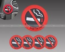warning sign sticker price