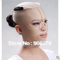 Face massage mask Skin care thin face mask bandage belt Free shipping Best selling