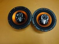 Black hawk al603 6 car bass full-range loudspeaker coaxial quality car special audio horn
