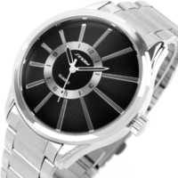 Free shipping 2012 personality male watches mens watch