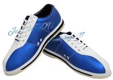 popular bowling shoes women