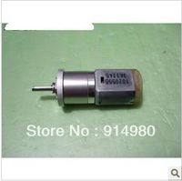 gear dc speed motor  Metal Gear DC geared motor Planetary reduction 3v-24v 80-800rpm High torque 4KG.cm