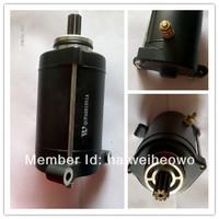 CFMOTO 600/625 ATV Starting motor OE#0600-091100 spare parts