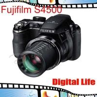 Best Original Fujifilm fuji finepix s4500 s4530 camera Hot sell
