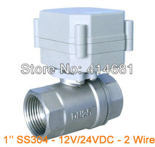 wholesale actuator control valve
