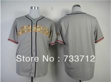 popular blank baseball jersey