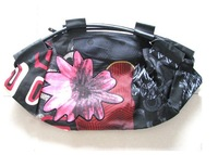 desigual Spanish lady handbag shoulder bag
