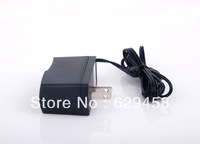 EU US UK plug AC/ DC 6.5V 500mA Power Supply Adapter Wall Charger Replace For Panasonic  KX-TG6471, KX-TG6472, KX-TG6473