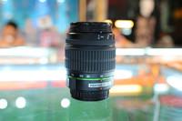 Pentax da 50-200mm f/4-5.6 telephoto lens 580