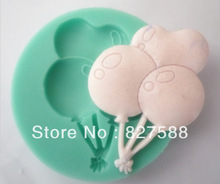 silicone molds cake decorating promotion