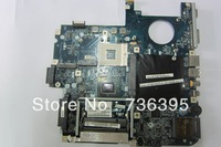 Motherboard FOR ACER Aspire Aspire 5720G 7320 7720 7720G 7720Z  MBALN02001 ICK70 L12 LA-3551P (ICL50) 100% TSTED GOOD