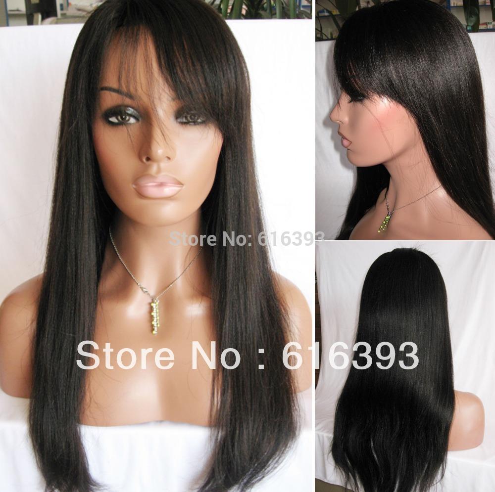 Younique lace wigs coupon codes