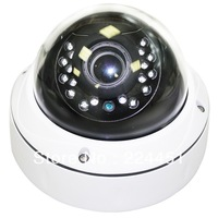 "Full 1080P HD-SDI  1/3"" Panasonic progressive scan color CMOS sensor"