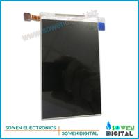 for Nokia Lumia 520 LCD screen display ,Original ,free shipping