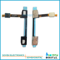 For Samsung GALAXY S3 I9300 Keypad Sensor home button Flex Cable ,Free shipping,Original