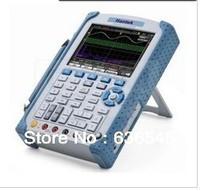 Hantek DSO1202B Handheld Oscilloscope/Multimeter 200MHz 1GSa/s 1M Memory Depth