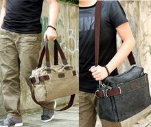 cheap satchel bags men