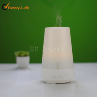 2014 Newest  Electric Aroma Diffuser